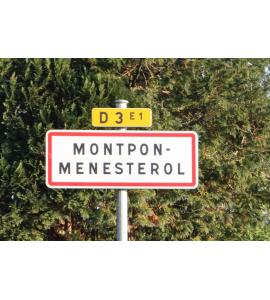Container piscine mobile 5M25x2M55x1M26 Montpon-Menesterol