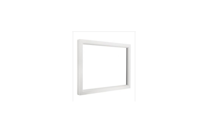 500x800 fenêtre fixe