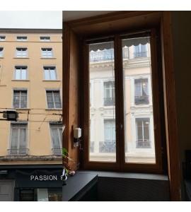 Changer les fenêtres rue Constantine 69001 Lyon