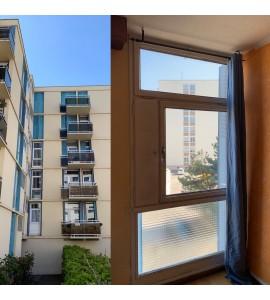 Changer les fenêtres avenue Paul Santy 69008 Lyon