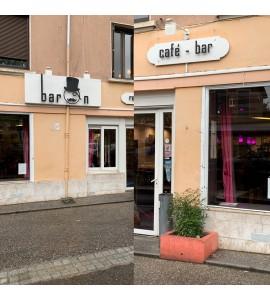 Changer les fenêtres grand rue 69110 Ste Foy Les Lyon