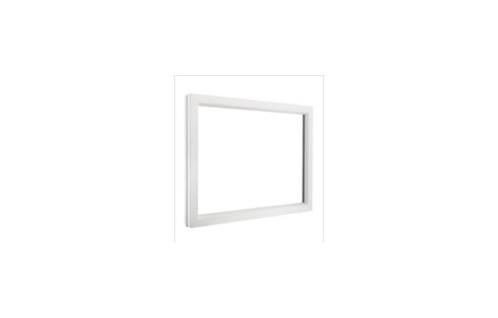 1100x1100 fenêtre fixe
