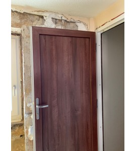 Rénover les fenêtres rue Dugas Monthel 69002 Lyon