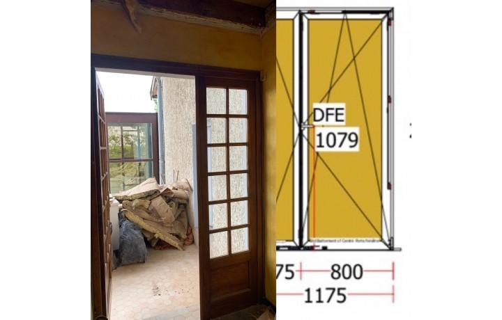 changer les fen tres changer les fen tres chemin du vieux. Black Bedroom Furniture Sets. Home Design Ideas