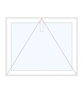 Usine De Châssis Pvc Garantie 10 Ans Direct Usine Fenêtre à