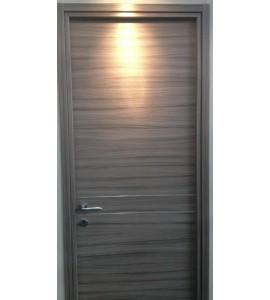 Porte int rieure de prestige nous pourrons traiter ces - Recouvrir porte interieure ...
