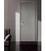 780x2000 Rénovation porte intérieure