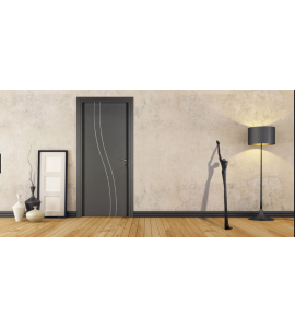 porte int rieure de prestige nous pourrons traiter ces dimensions de base et fabrication sur mesure. Black Bedroom Furniture Sets. Home Design Ideas