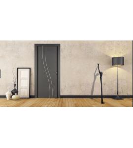 porte int rieure de prestige nous pourrons traiter ces. Black Bedroom Furniture Sets. Home Design Ideas
