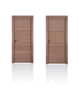 paysdelaloire portes battantes ou coulissantes de style contemporain ou traditionnel mati res. Black Bedroom Furniture Sets. Home Design Ideas