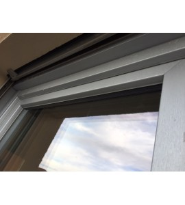 1100x500 Fenêtre 1 vantail