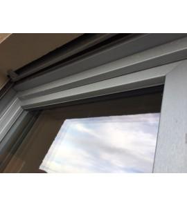 800x600 Fenêtre 1 vantail
