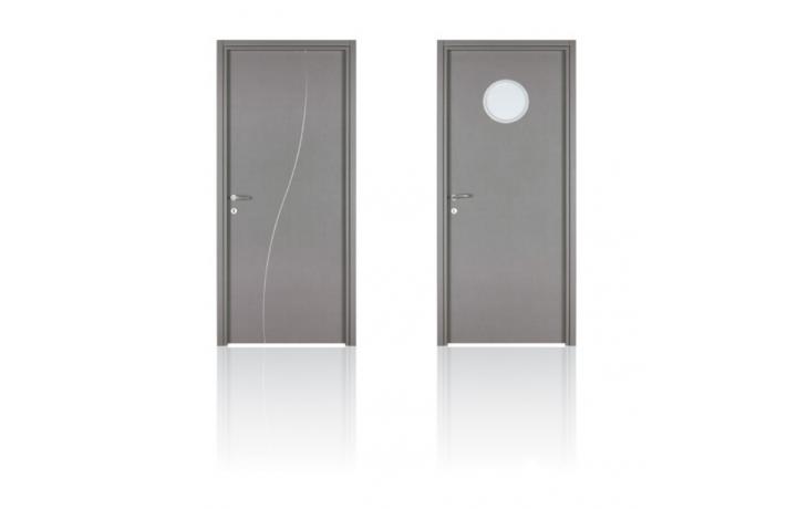780x2000 Kit rénovation porte intérieure