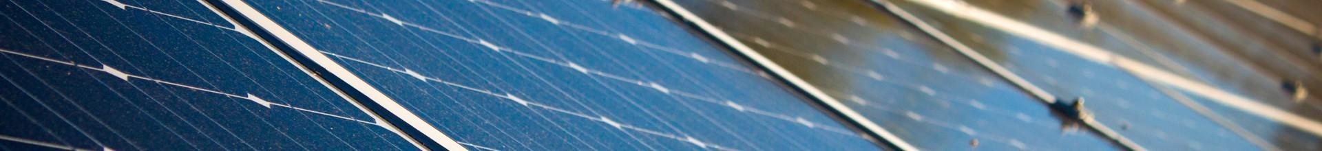✅  Innovation en solutions solaires, kit prêt à monter